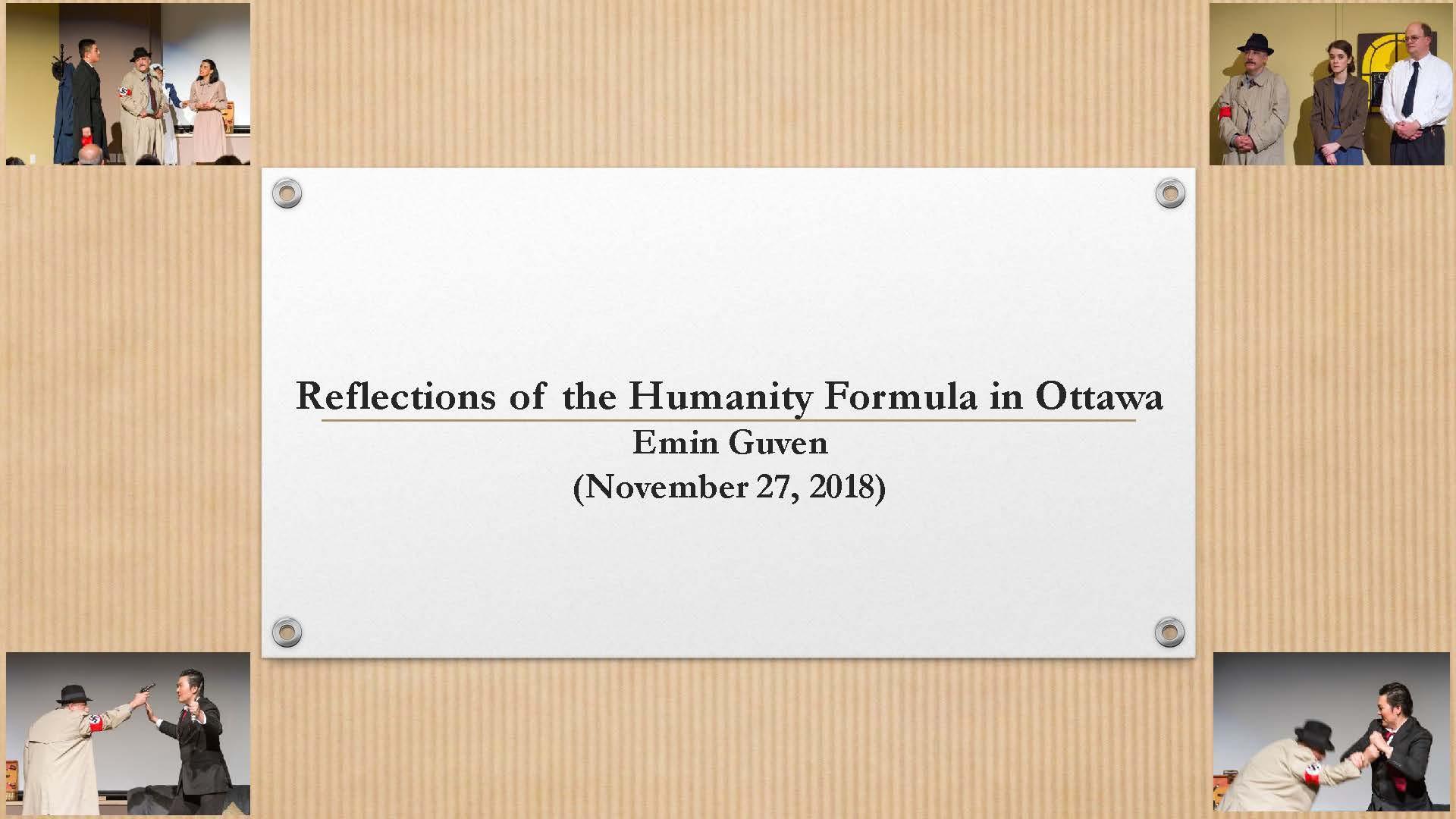 Reflections of the Humanity Formula in Ottawa_Page_1