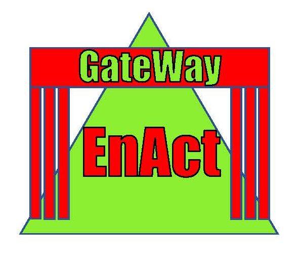 GateWay EnAct