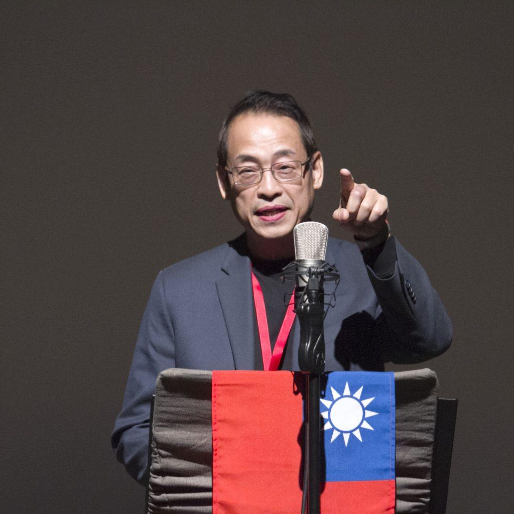 2019-11-10 HoFungShan 2019(2) 012