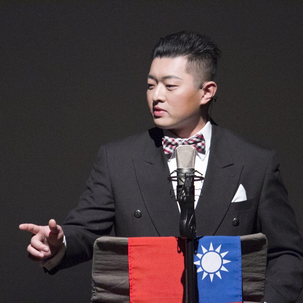 2019-11-10 HoFungShan 2019(2) 021