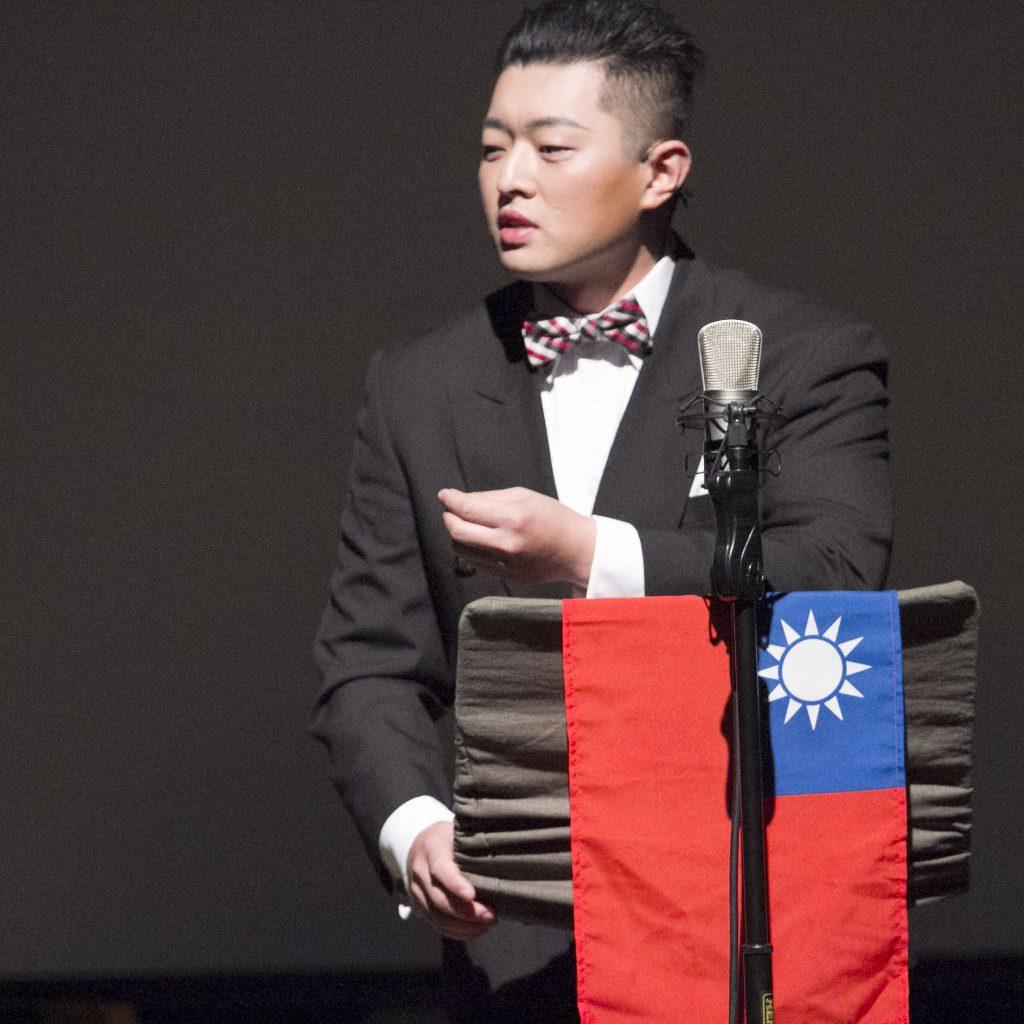 2019-11-10 HoFungShan 2019(2) 022