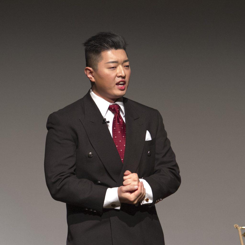 2019-11-10 HoFungShan 2019(2) 044