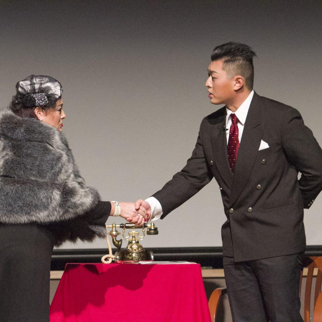 2019-11-10 HoFungShan 2019(2) 048