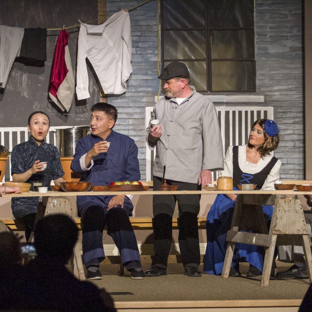 2019-11-10 HoFungShan 2019(2) 103