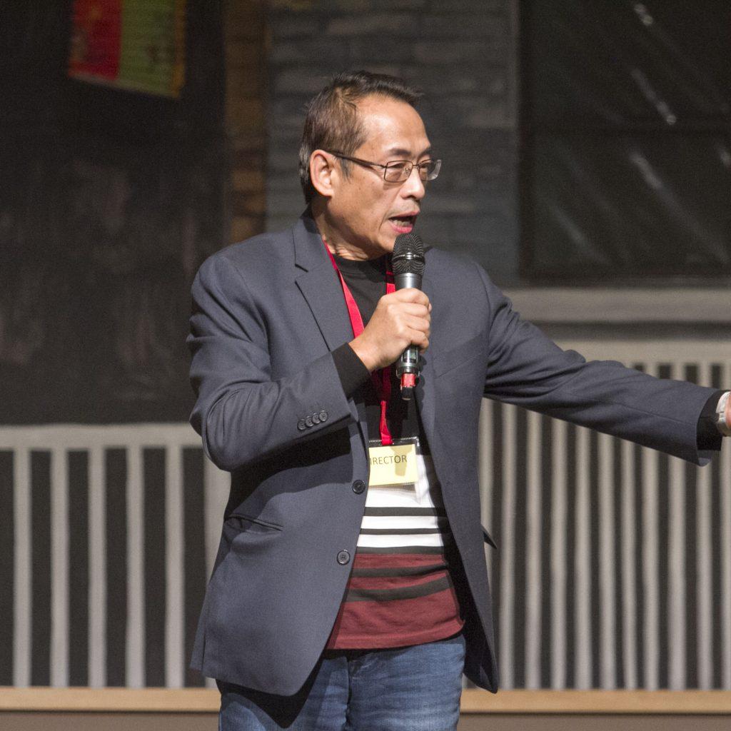 2019-11-10 HoFungShan 2019(2) 118