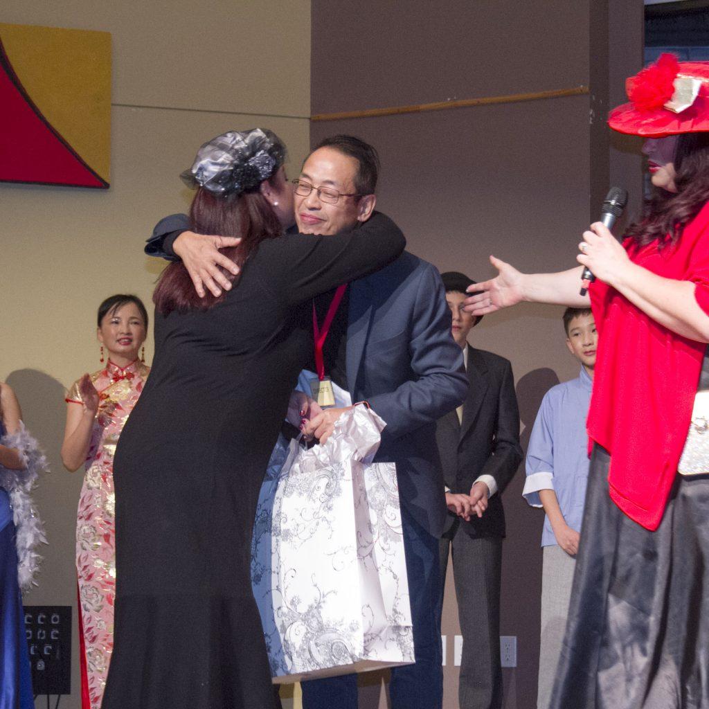 2019-11-10 HoFungShan 2019(2) 130