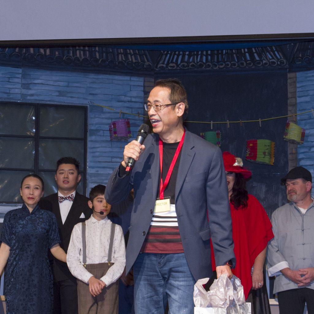 2019-11-10 HoFungShan 2019(2) 136