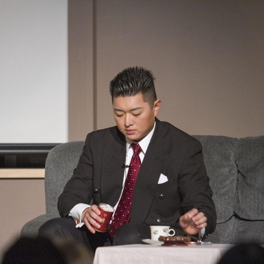 2019-11-10 HoFungShan 2019(2) 065